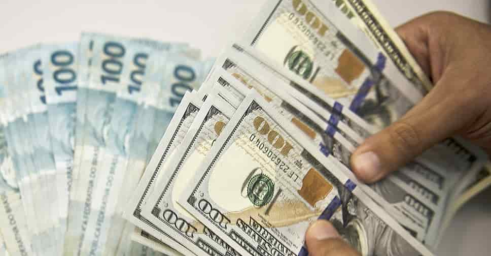 Dólar turismo ou dólar comercial? Conheça as diferenças