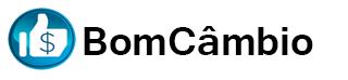 BomCâmbio-Faça uma cotação junto às casas de câmbio e compre Dólar, Euro, Libra, Peso e outras moedas.